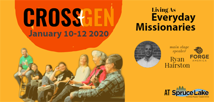 Crossgen 2020 Website Banner V6 Non Reg